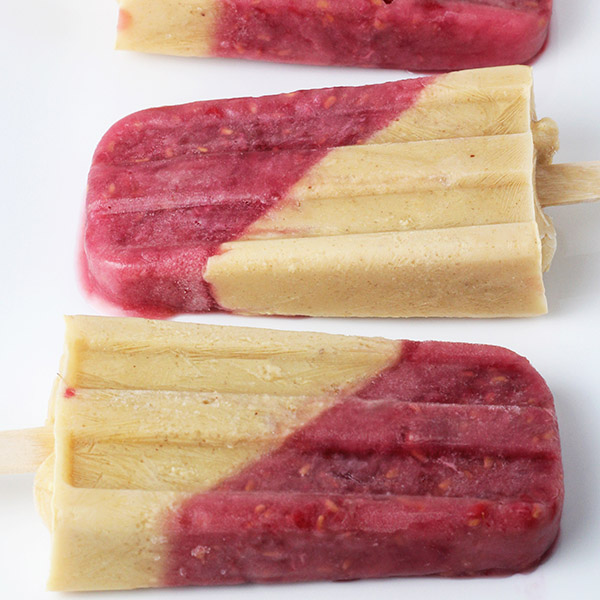 protein-cakery-09-pb&j-protein-popsicle