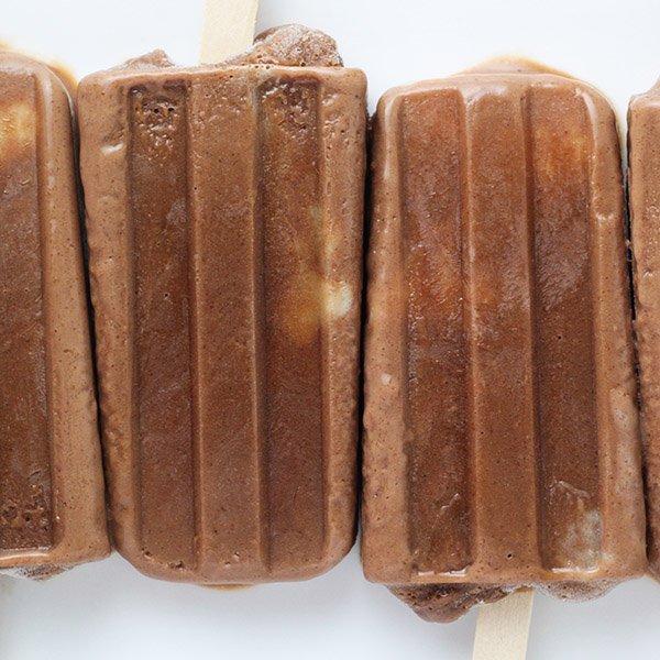 protein-cakery-16-mocha-latte-protein-popsicle