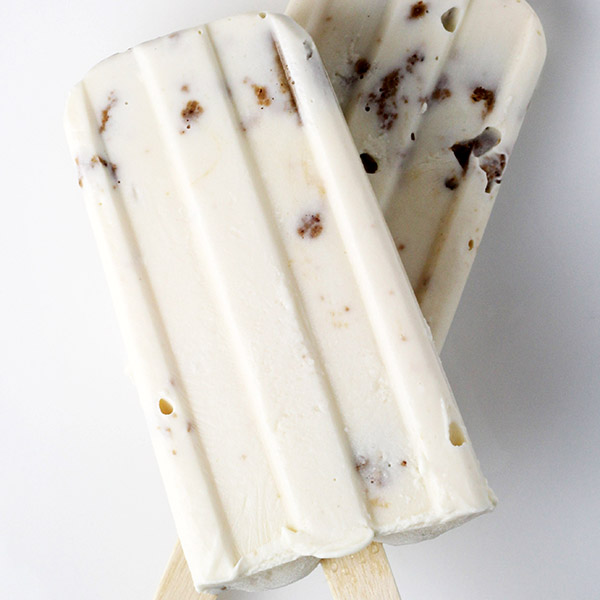 protein-cakery-22-cheesecake-protein-popsicle