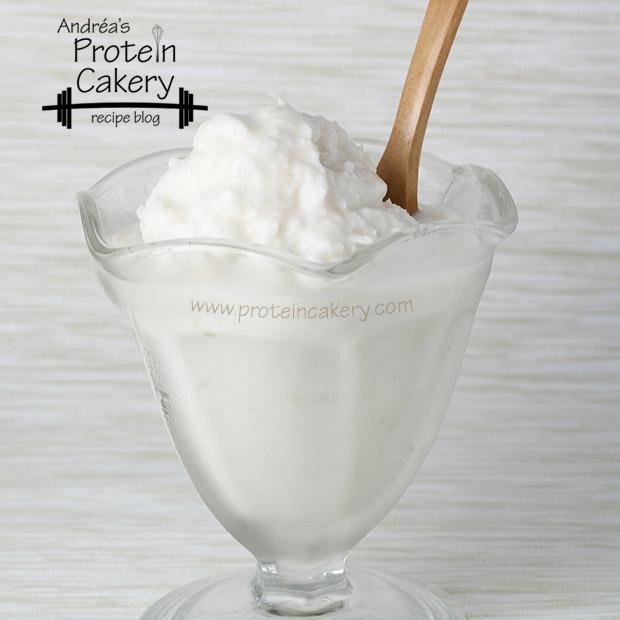 protein-cakery-coyo-coconut-protein-yogurt