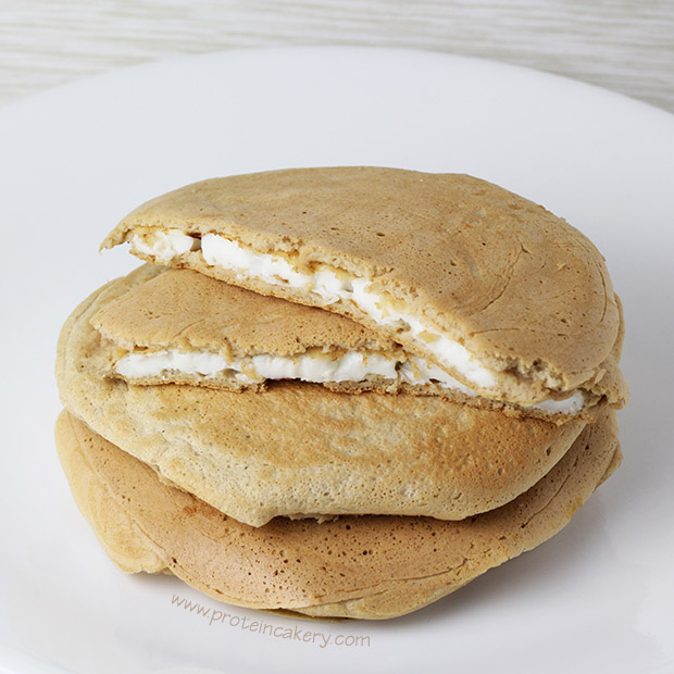 protein-cakery-egg-white-stuffed-protein-pancakes-easy