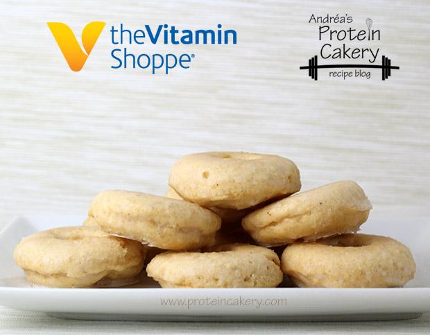 protein-cakery-maple-glazed-vanilla-protein-donuts