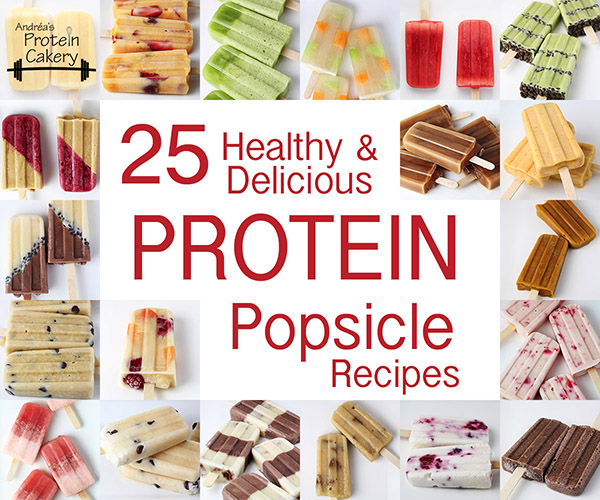 protein-cakery-popsicle-ebook-cover