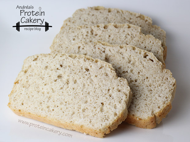 protein-cakery-protein-oat-bread-whey