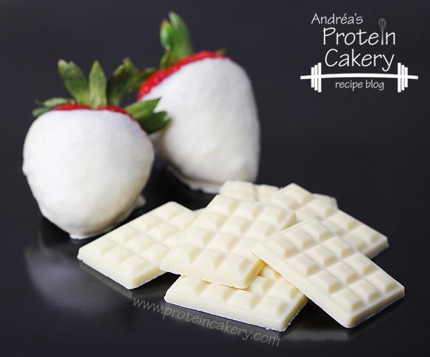 protein-cakery-white-protein-chocolate