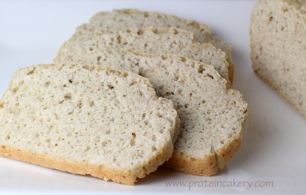 protein-oat-bread-whey-easy