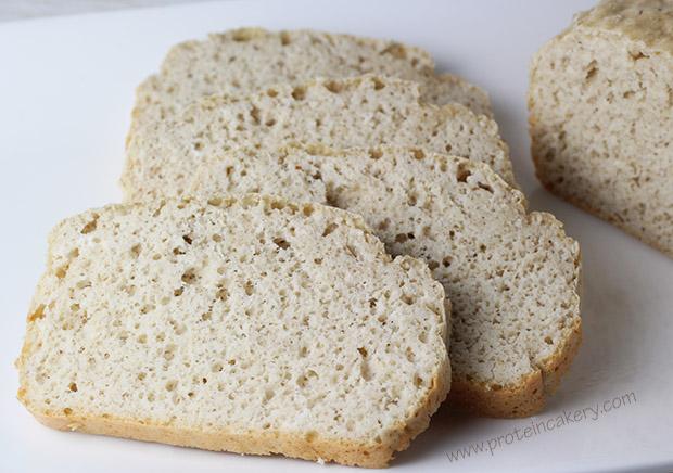 protein-oat-bread-whey-gluten-free