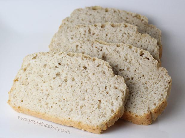 protein-oat-bread-whey-glutenfree