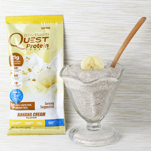 banana-chia-protein-pudding-quest-protein-cakery
