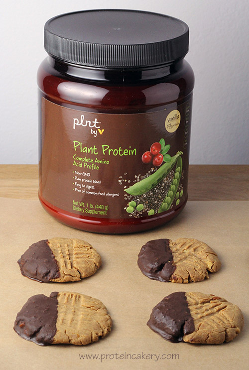 chocolate-dipped-peanut-butter-protein-cookies-VS-plnt
