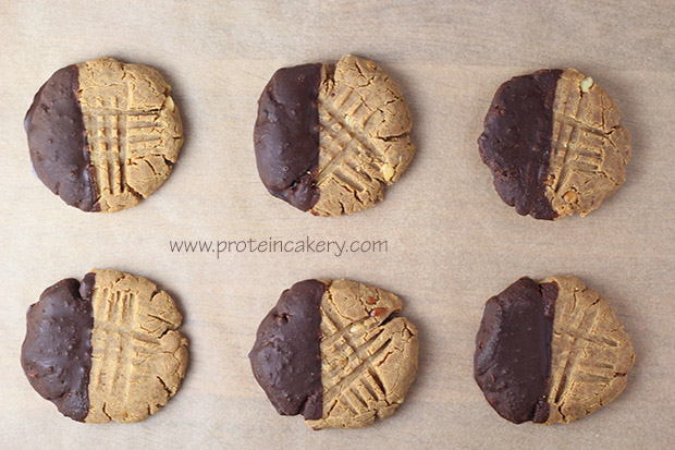 chocolate-dipped-peanut-butter-protein-cookies-vegan-gluten-free