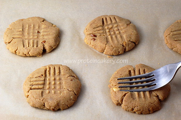 chocolate-dipped-peanut-butter-protein-cookies-vegan-glutenfree