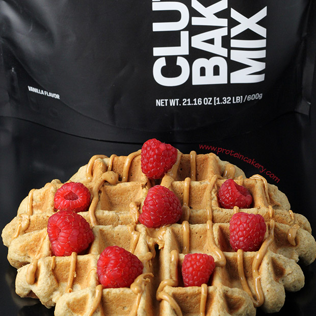 clutch-peanut-butter-protein-waffle-glutenfree