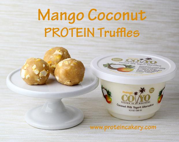 mango-coconut-protein-truffles-coyo
