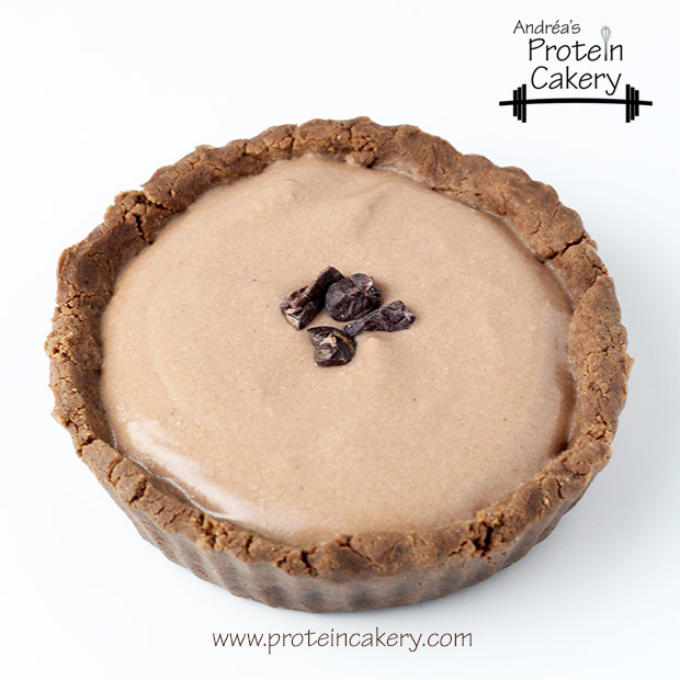 protein-cakery-chocolate-cream-protein-tartlets
