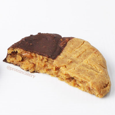 protein-cakery-chocolate-dipped-peanut-butter-protein-cookies-vegan