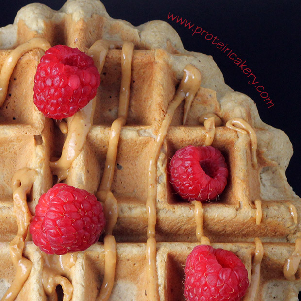protein-cakery-peanut-butter-protein-waffle
