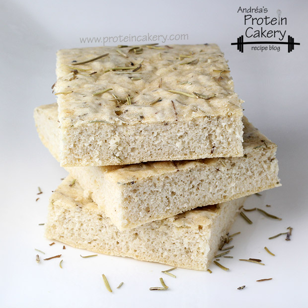 protein-cakery-rosemary-protein-focaccia-bread-whey