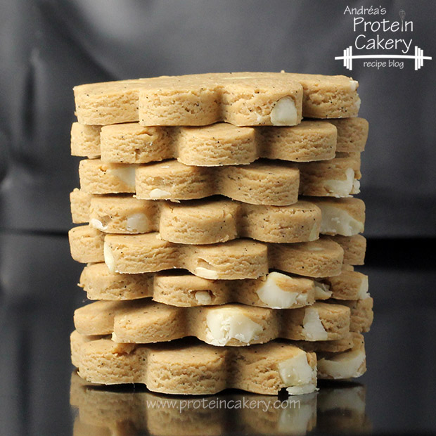protein-cakery-vanilla-cashew-protein-cookies