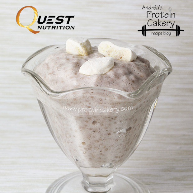 quest-banana-chia-protein-pudding