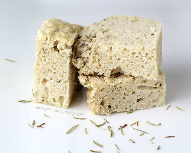 rosemary-protein-bread