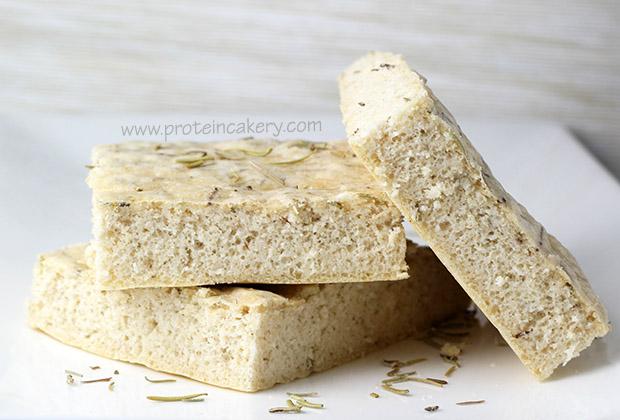 rosemary-protein-focaccia-bread-gluten-free