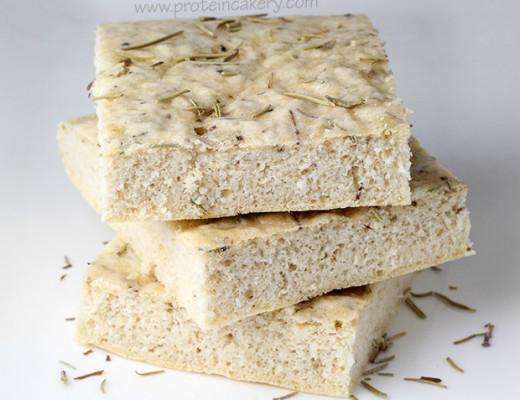rosemary-protein-focaccia-bread-whey