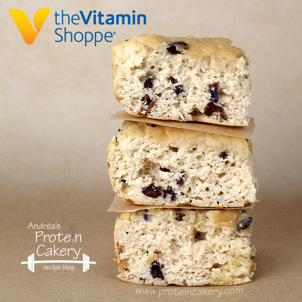 vanilla-chip-protein-snack-cake-vitamin-shoppe