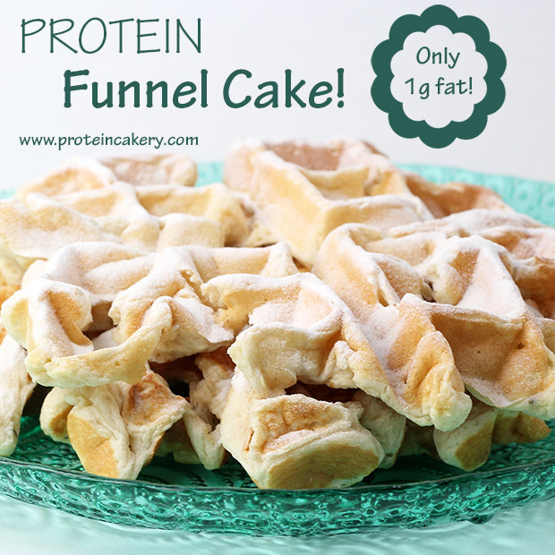 protein-cakery-protein-funnel-cake