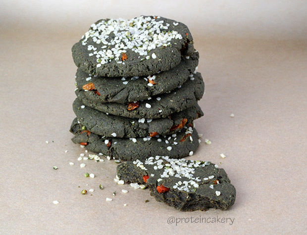 protein-cakery-superfood-protein-cookies