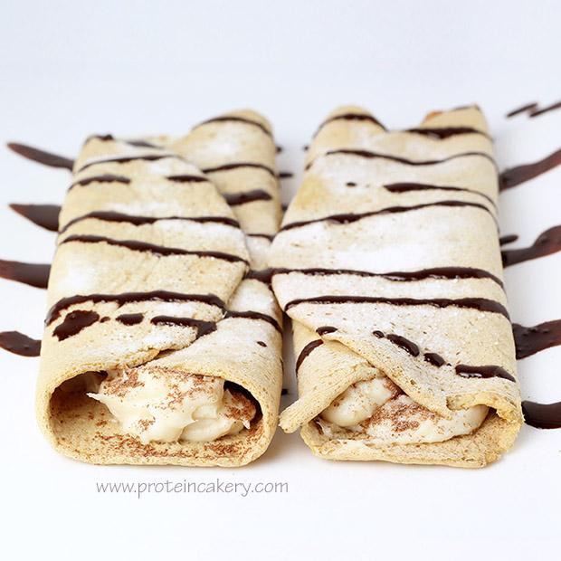protein-cakery-tiramisu-protein-crepes-glutenfree