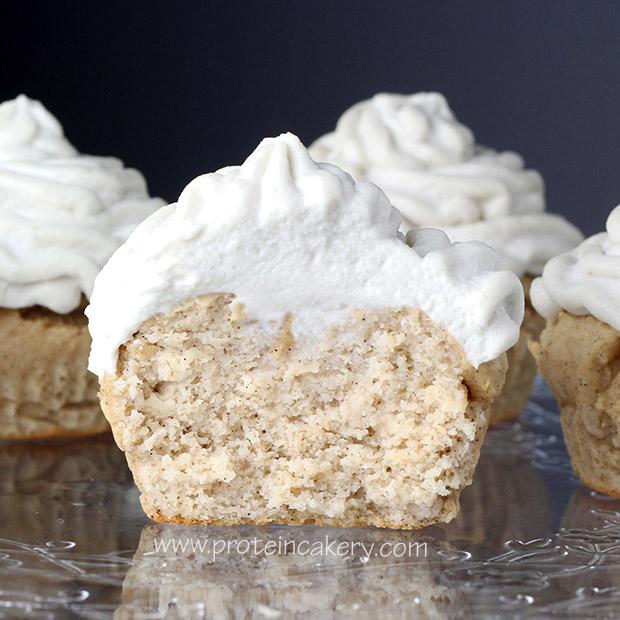 protein-cakery-very-vanilla-protein-cupcakes-gluten-free