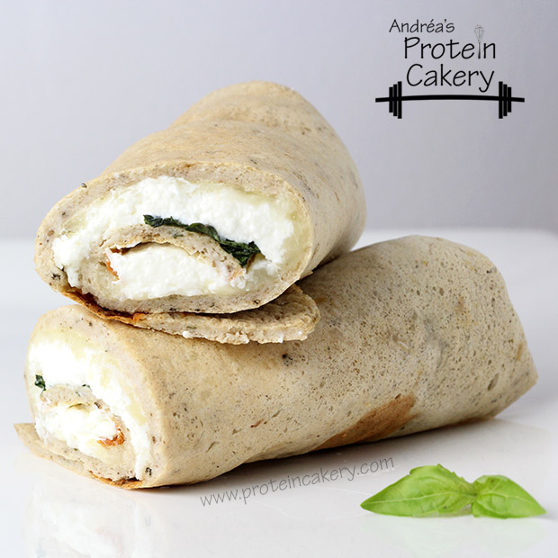 protein-cakery-white-protein-pizza-wraps