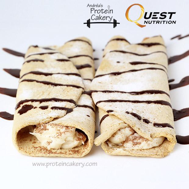 quest-protein-cakery-tiramisu-protein-crepes