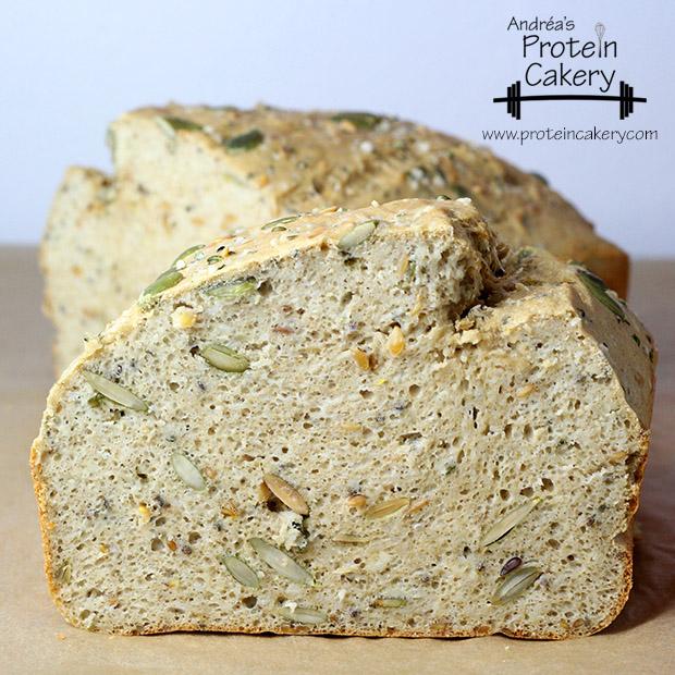 super-seed-protein-bread-gluten-free