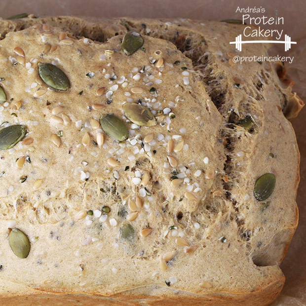 super-seed-protein-bread-preview