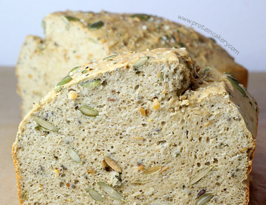 super-seed-protein-bread-protein-cakery