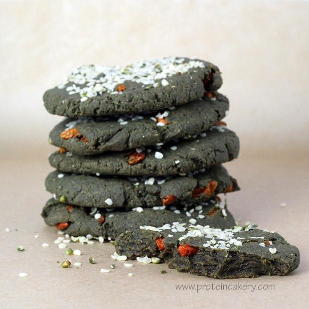 superfood-protein-cookies-gluten-free-oriya
