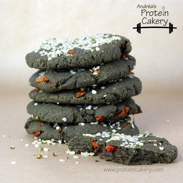 superfood-protein-cookies-vegan-oriya