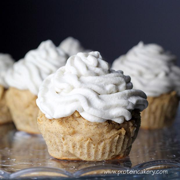 very-vanilla-protein-cupcakes-glutenfree