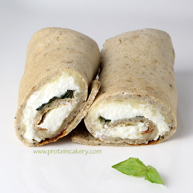 white-protein-pizza-wraps-glutenfree