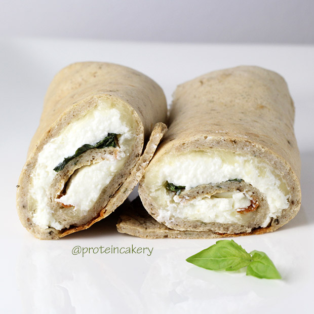 white-protein-pizza-wraps-low-carb