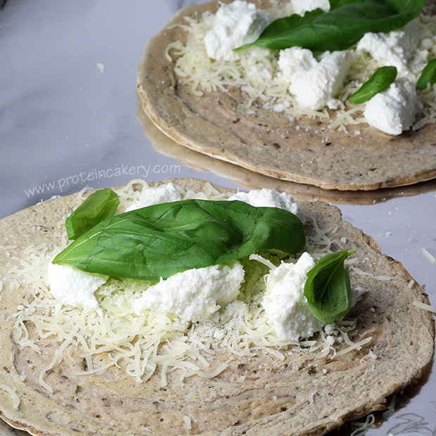 white-protein-pizza-wraps-pea-protein
