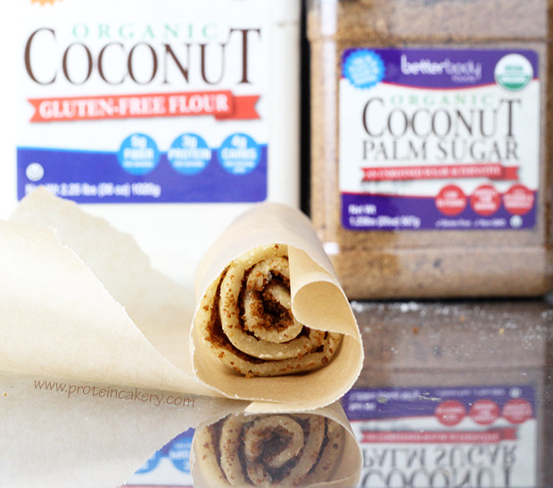 cinnamon-roll-protein-bites-better-body-foods