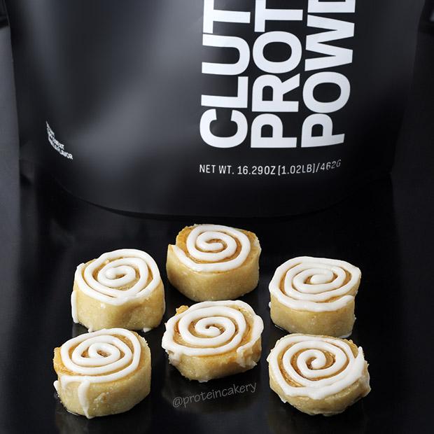 cinnamon-roll-protein-bites-gluten-free-clutch