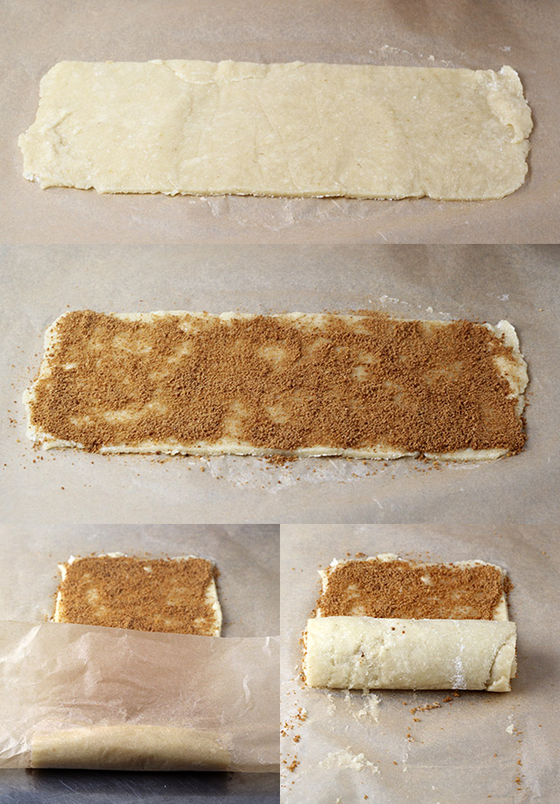 cinnamon-roll-protein-bites-truffles