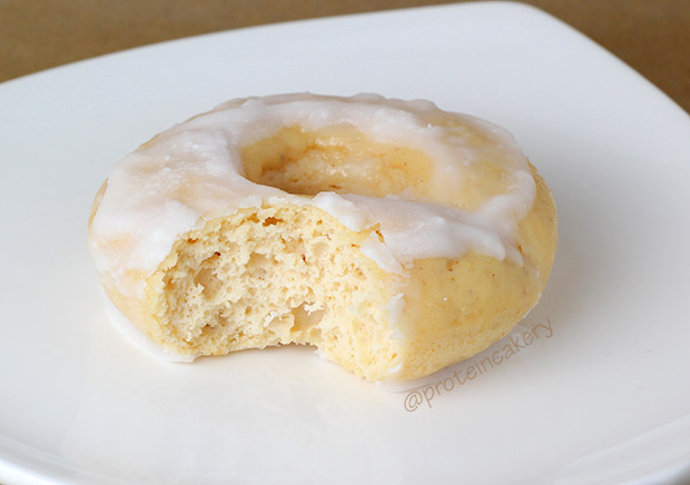 glazed-sourdough-protein-donuts-doughnuts-low-carb