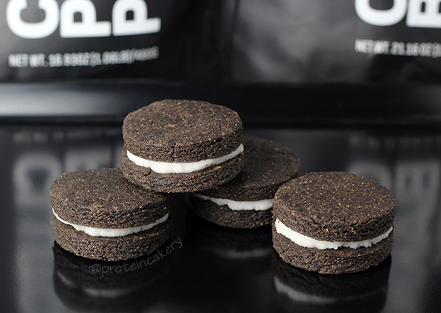 oreo-protein-cookies-clutch