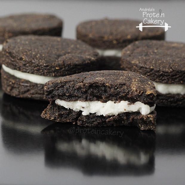 oreo-protein-cookies-gluten-free-IG