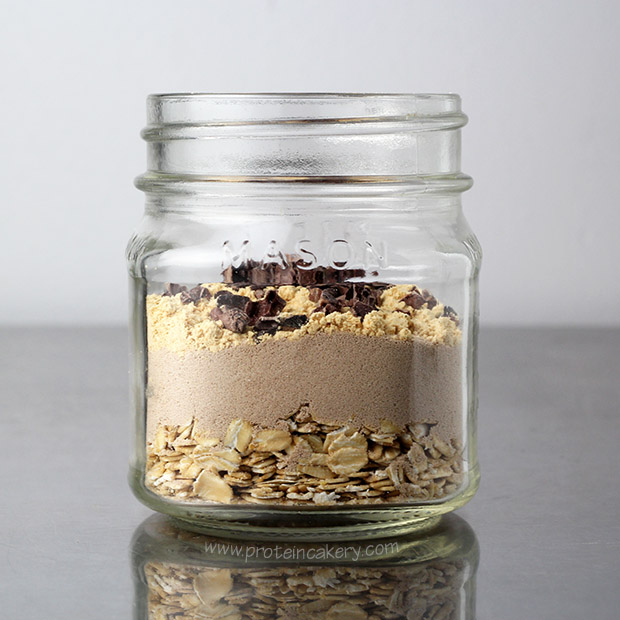 peanut-butter-chip-overnight-oats-gluten-free